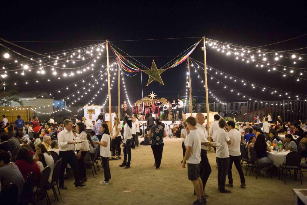 Caritas Pro Vitae Gradu Charitable Trust – Ariane Slinger – Blog